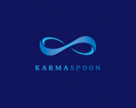 karmaspoon