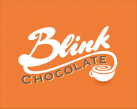 Blink Chocolate