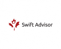 Swift Advisor