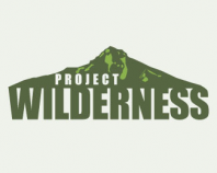 Project Wilderness