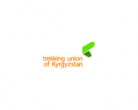 trekking union of Kyrgyzstan