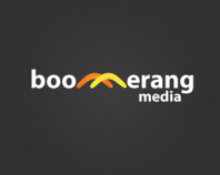 boomerang media revised