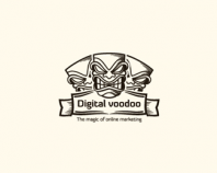 digital voodoo