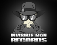Invisible Man Records