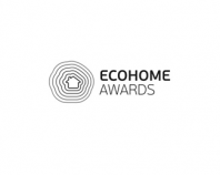 Ecohome awards