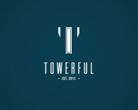 Towerful