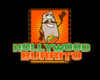 Hollywood Burrito