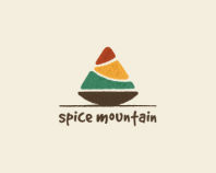 Spice Mountain v2