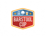 Barstool Cup