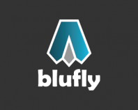 BluFly