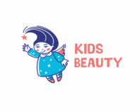 Kids beauty