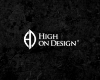 High On Design