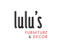 Lulu's Furniture & Decor