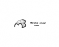 Motion Billow
