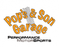 Pop's & Son Garage