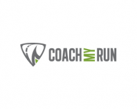 Coach My run