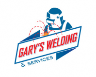 Gary's Welding and Services