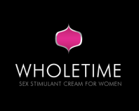 wholetime