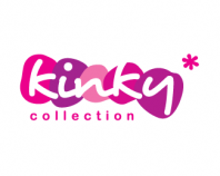 kinky collection