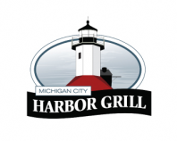 Michigan City Harbor Grill