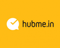 Hubme.in