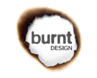 Burnt Design