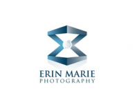 Erin_Marie_Photography