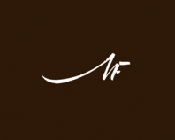 M.Fashion monogram