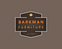 Barkman Furniture V.4