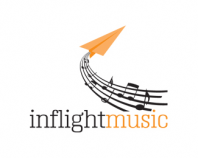 Inflight Music (Version 1)