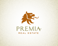 Premia Real Estate