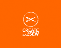 Create and Sew