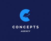 Concepts Agency