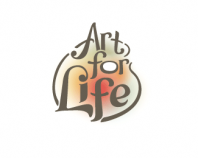 Art for Life - nov - wip7