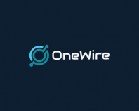OneWire Solutions