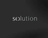 seolution.it