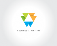 BF Multimedia Ministry 2