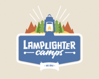Lamplighter Camps