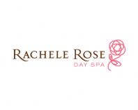 Rachele Rose Day Spa