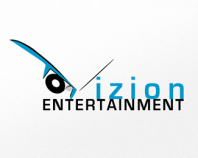 Vizion Entertainment