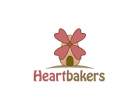 Heartbakers (.com)