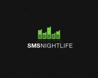 SMS Nightlife 2