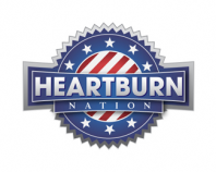 Heartburn Nation