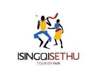 IsingqiSethu Tourism Fair