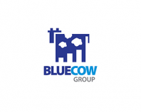 Blue Cow Group