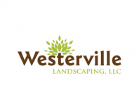 Westerville Landscaping 4
