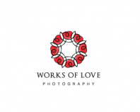 Works of Love Photo