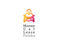 Money Car Lease Poland