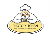 Photo Kitchen