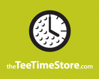 The Tee Time Store